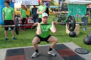 DSC_1106 (Ontdek CrossFit tijdens de Kick-in!)