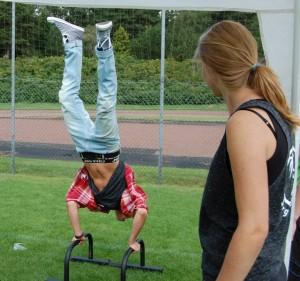DSC_1247 (Ontdek CrossFit tijdens de Kick-in!)