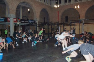DSC_0423 (Intro #1: squats & push-ups)